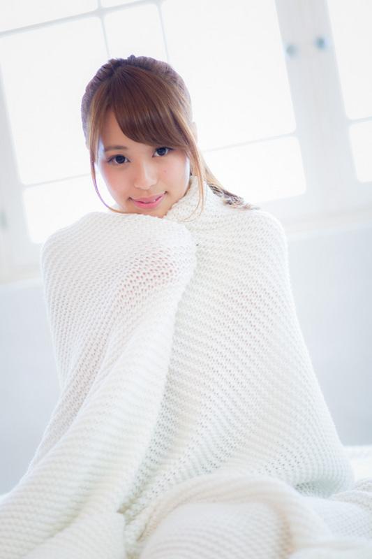 RinaSuzuki-11.JPG