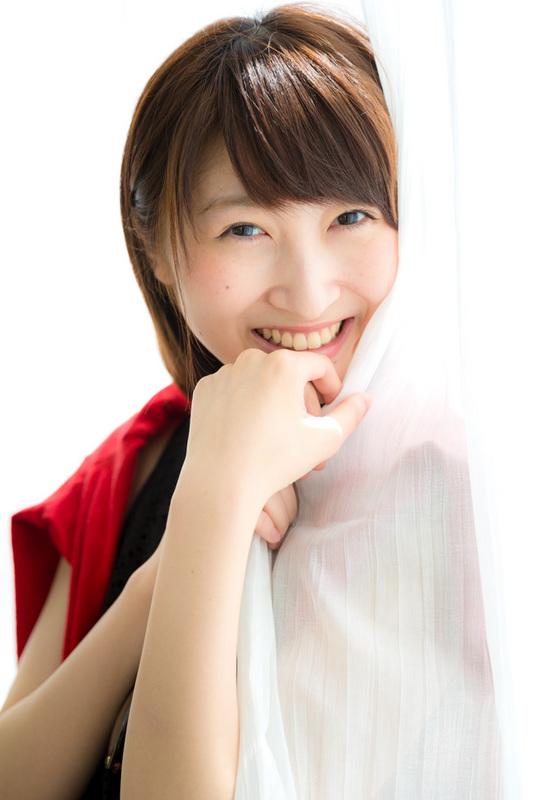 SayaTakahashi-10.JPG