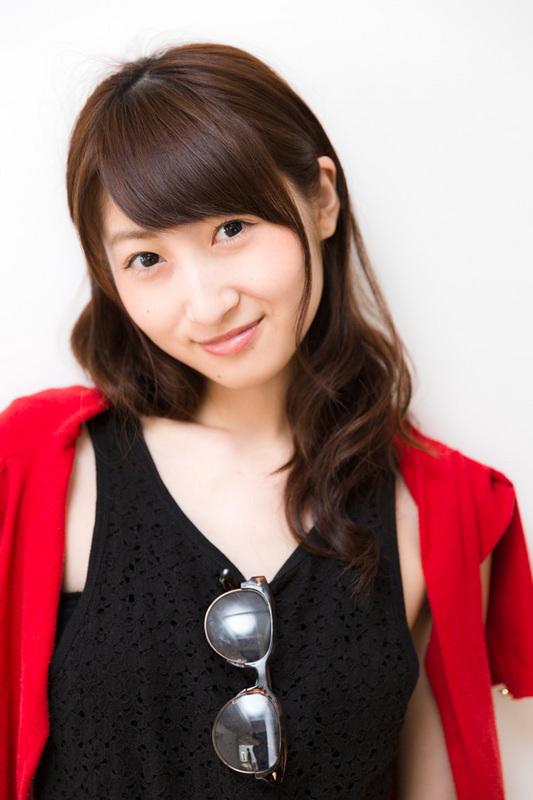 SayaTakahashi-3.JPG