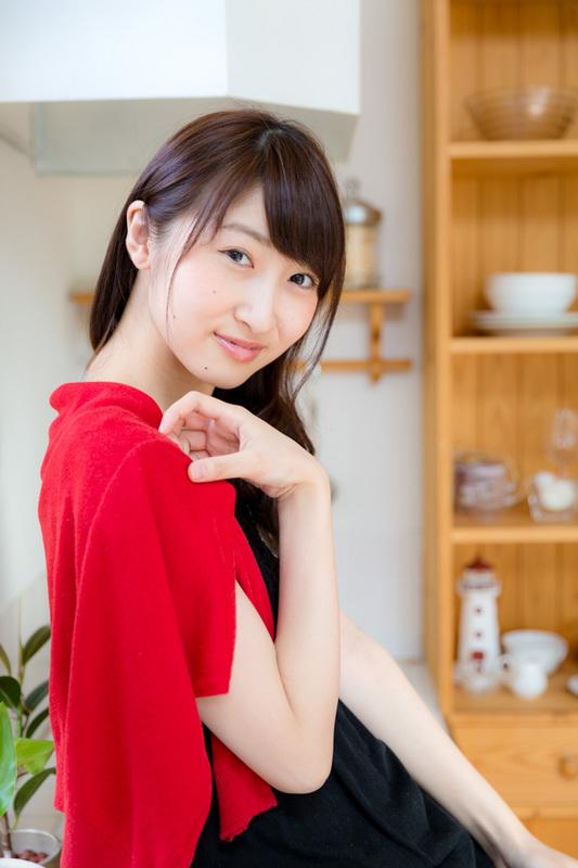 SayaTakahashi-7.JPG