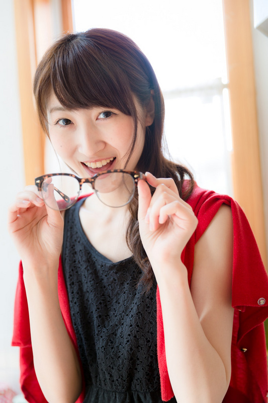SayaTakahashi-8.JPG
