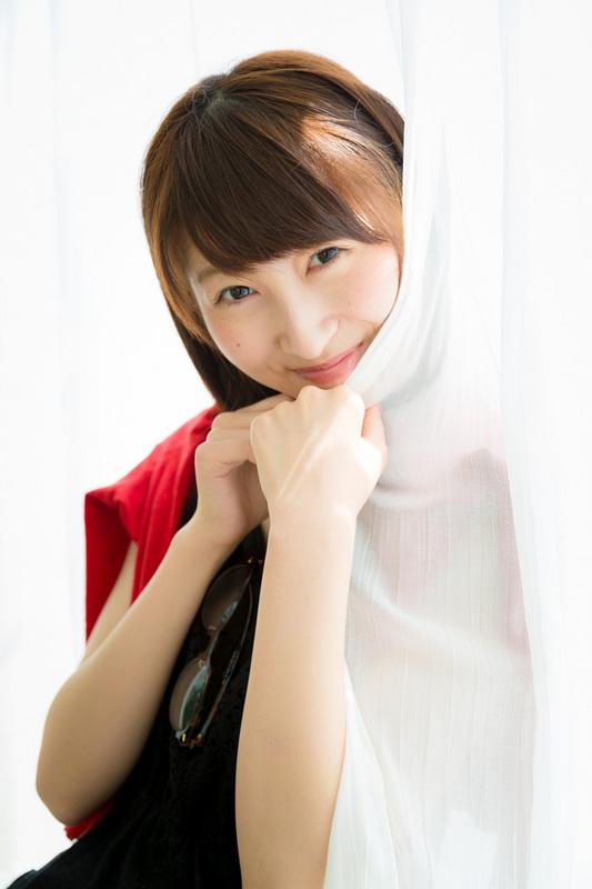 SayaTakahashi-9.JPG