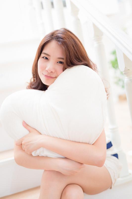ShumiyaMirei-11.JPG