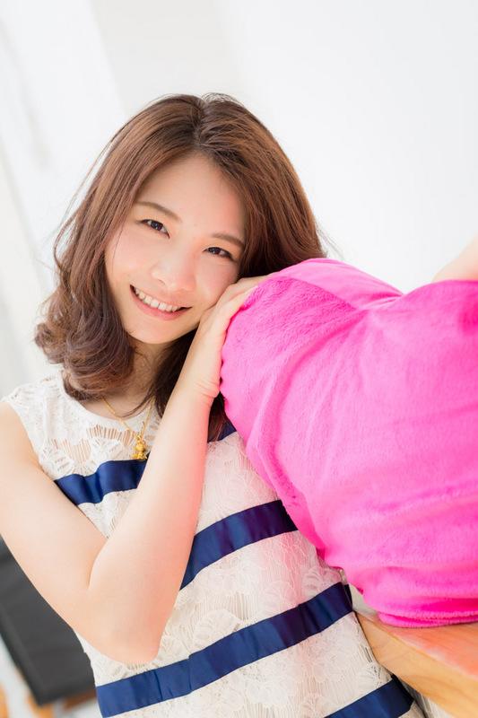 ShumiyaMirei-14.JPG