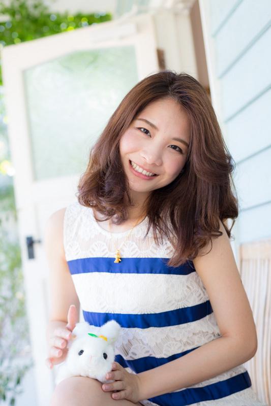 ShumiyaMirei-18.JPG