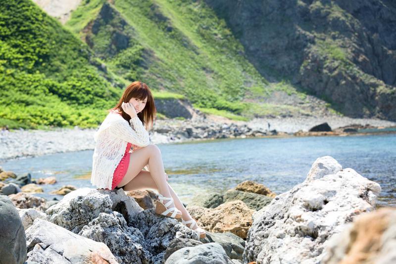YuiSeriyama-1.jpg