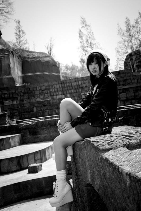 YuiSeriyama-16.jpg