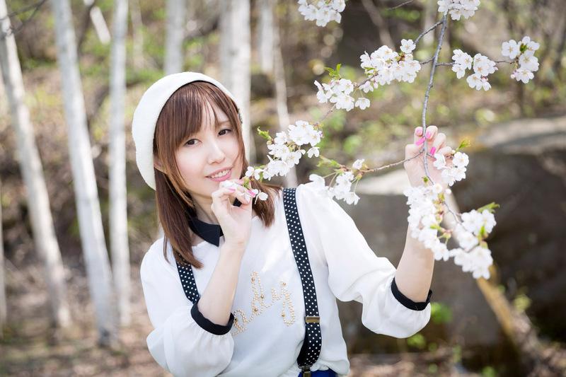 YuiSeriyama-25.jpg