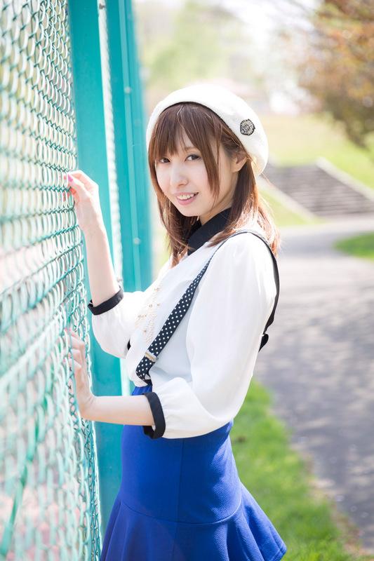 YuiSeriyama-28.jpg