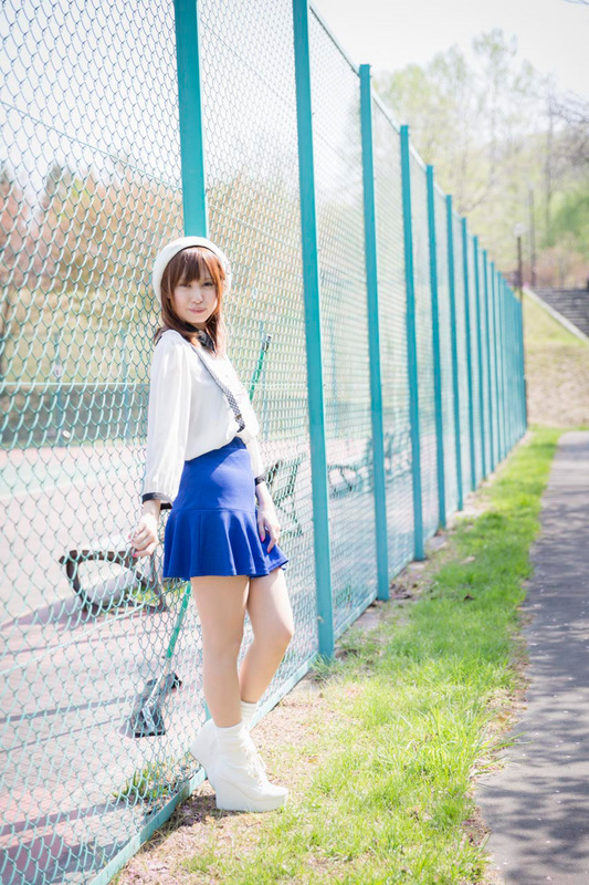 YuiSeriyama-31.jpg