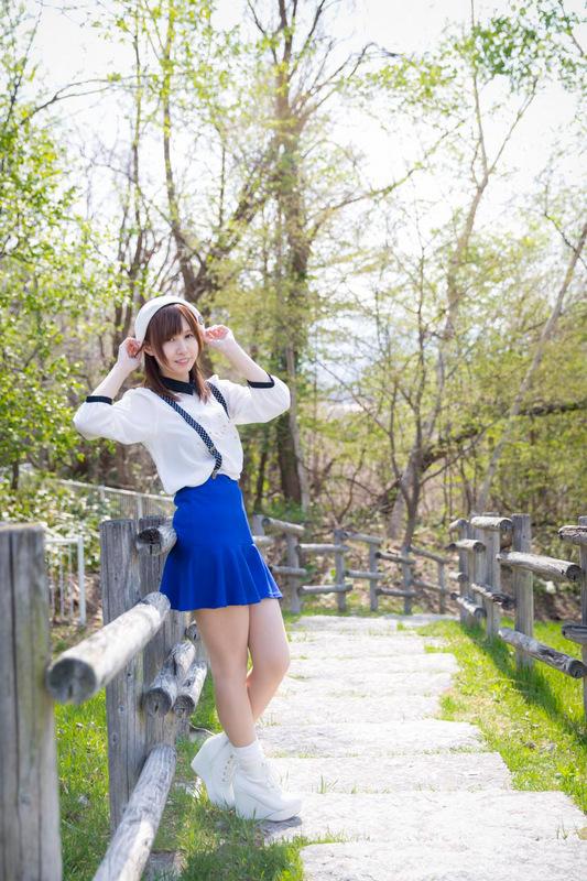 YuiSeriyama-32.jpg