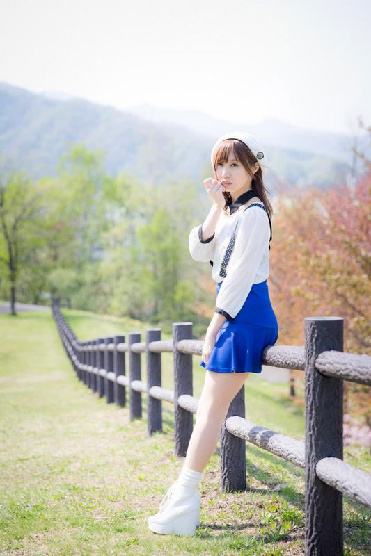 YuiSeriyama-36.jpg
