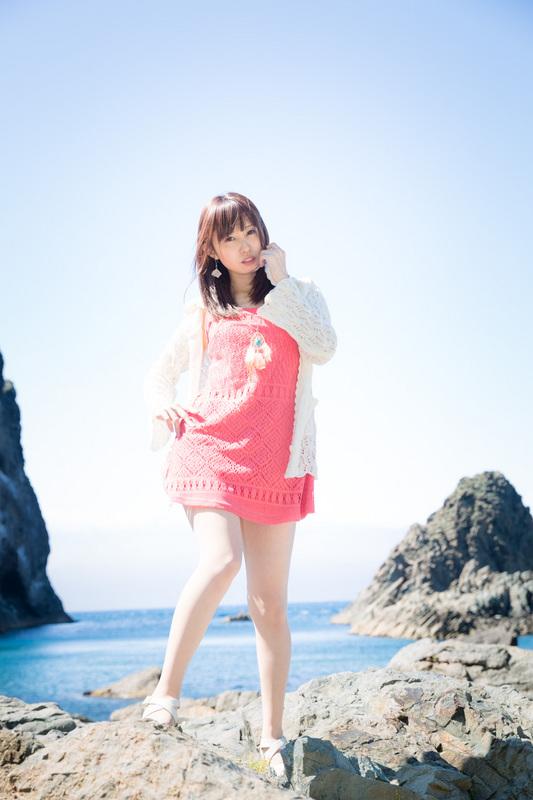 YuiSeriyama-4.jpg
