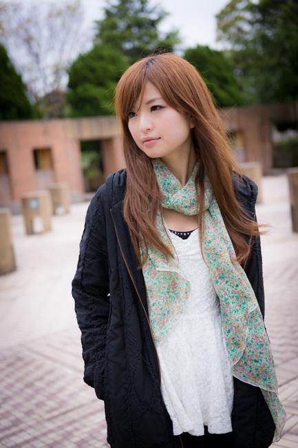 ai-nakagawa-3.jpg