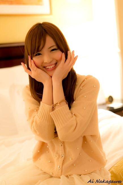 ai_nakagawa-16.jpg