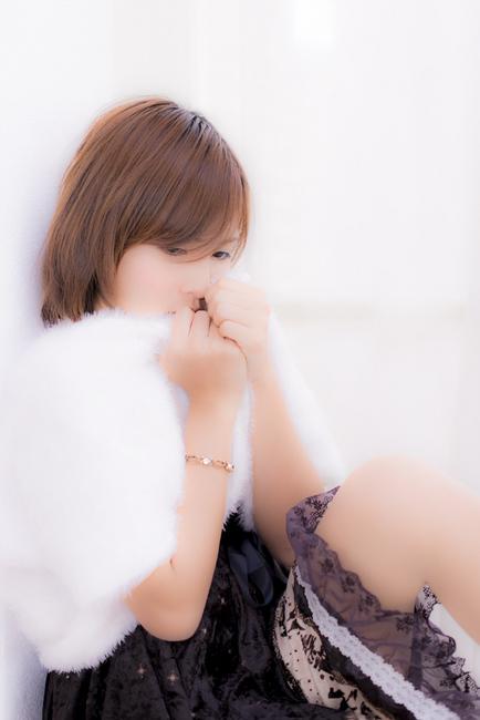 aizawa-mika-4.jpg