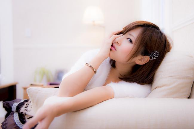aizawa-mika-5.jpg
