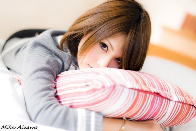 aizawa-mika-5s.jpg