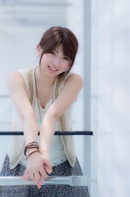 aya-mishima-2s.jpg