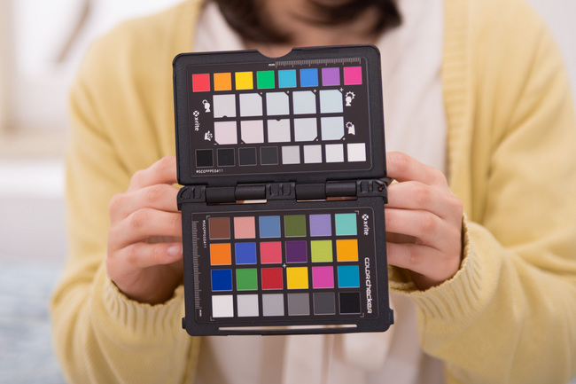colorCheckerPassport-1.jpg