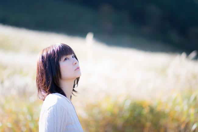 hasegawa-kurumi-11.jpg