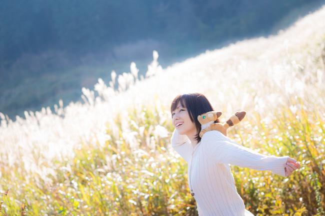 hasegawa-kurumi-13.jpg