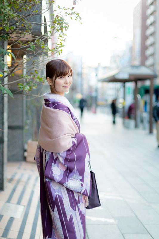 hasegawa-kurumi-16.jpg