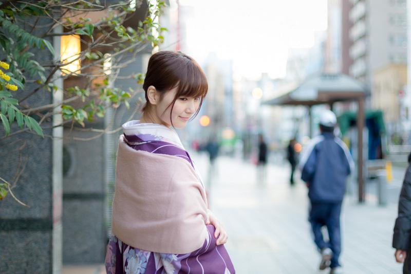 hasegawa-kurumi-17.jpg