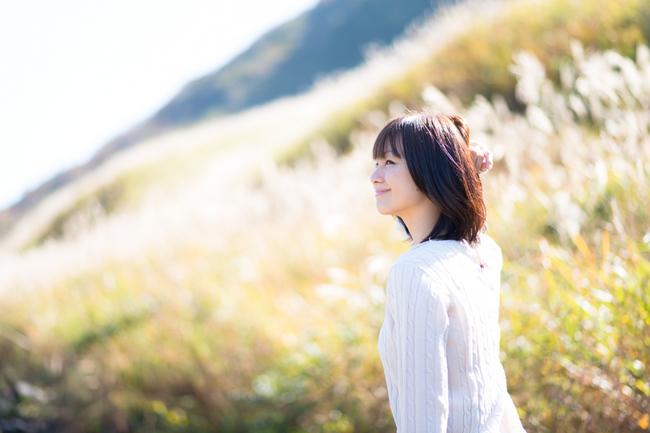 hasegawa-kurumi-2.jpg