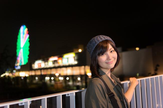 hasegawa-kurumi-22.jpg