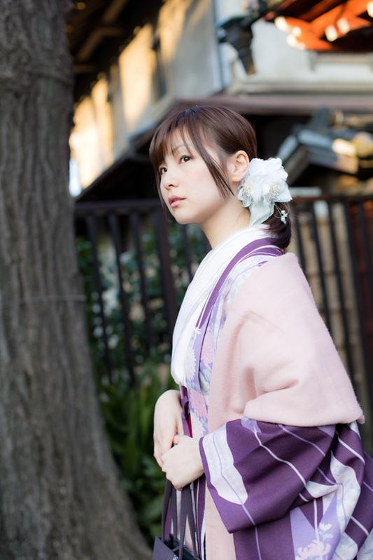 hasegawa-kurumi-6.jpg