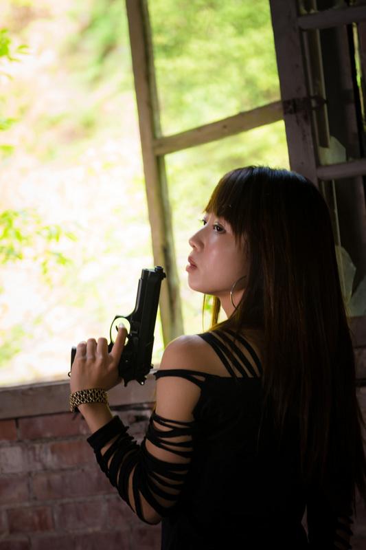 kawamoto-ayaka-7.JPG