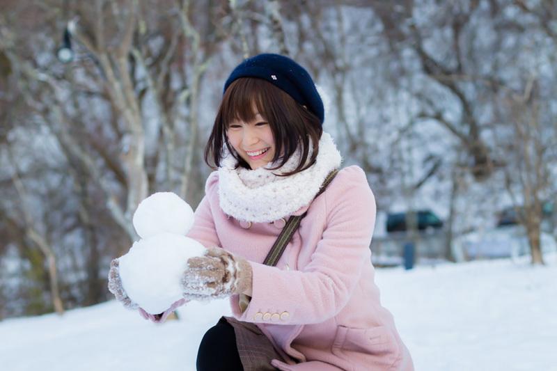 krrn_karuizawa-1.jpg
