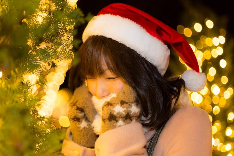 krrn_karuizawa-3.jpg