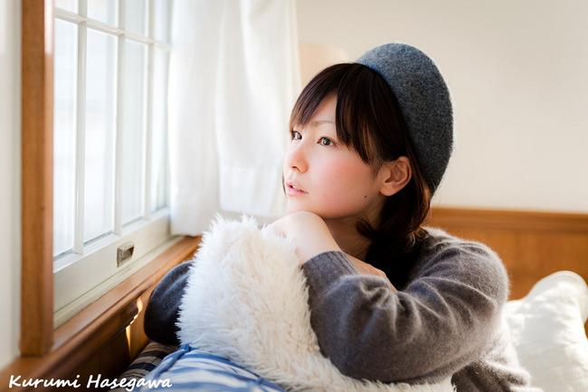 kurumi-hasegawa-100s.jpg