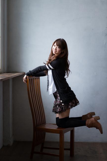 mishima-aya-11.jpg