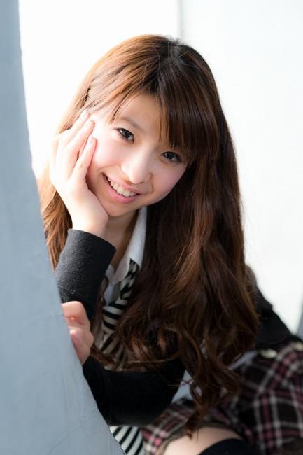 mishima-aya-3.jpg