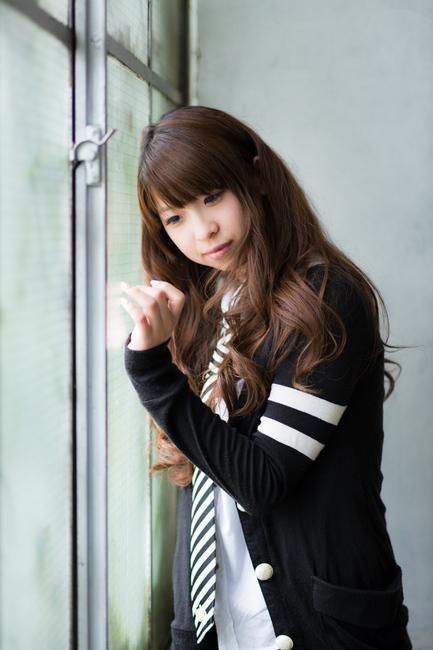 mishima-aya-7.jpg