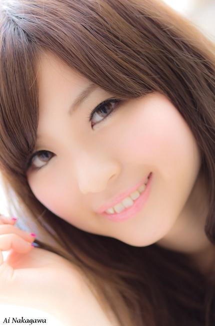 nakagawa-ai-28s.jpg