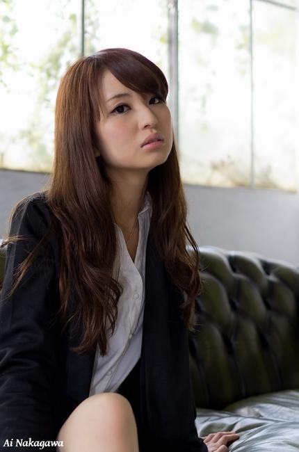 nakagawa-ai-3s.jpg