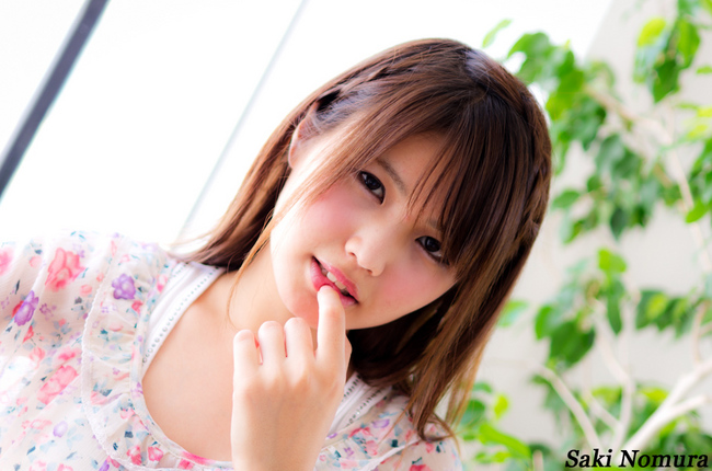 nomura-saki-5.jpg