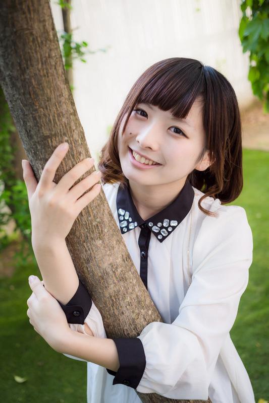 nonoyama-yu-1.JPG