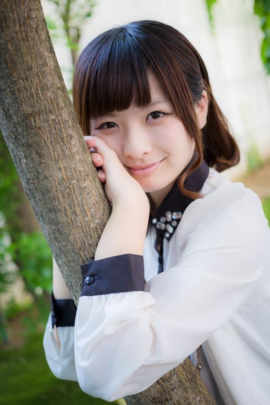 nonoyama-yu-4.JPG