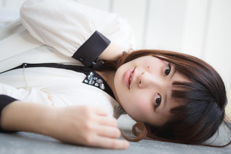 nonoyama-yu-5.JPG