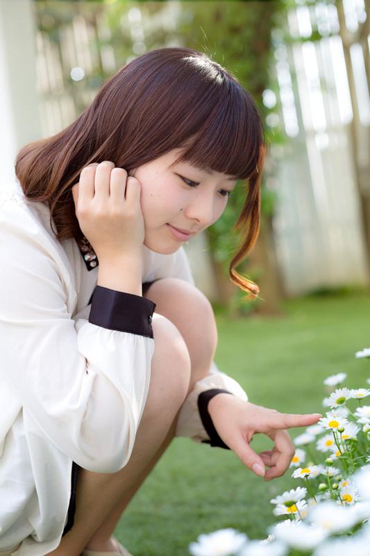 nonoyama-yu-7.JPG