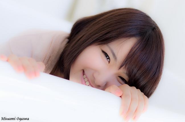 ogawa-minami-1s.jpg
