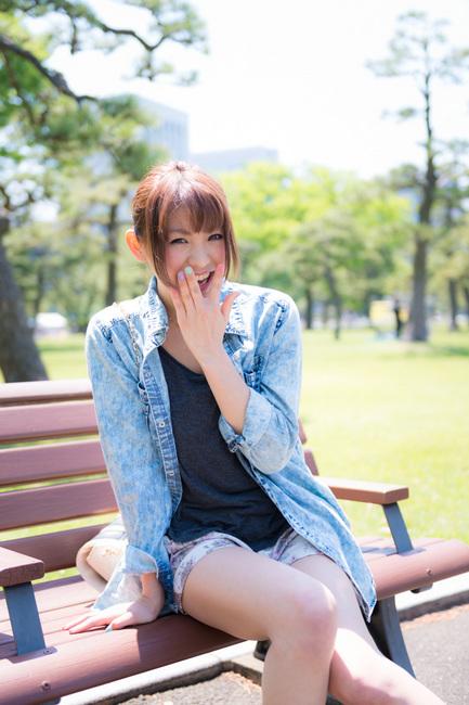 sakuraba-tomo-12.jpg
