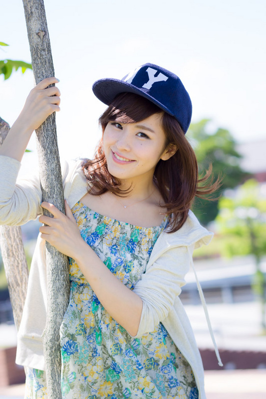 AiYoshizawa-1.JPG