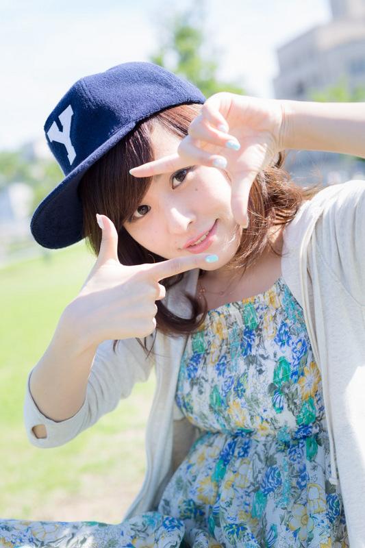 AiYoshizawa-3.JPG