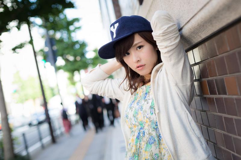 AiYoshizawa-7.JPG